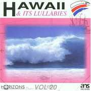 Hawaii & It's Lullabies /  Various