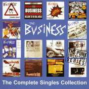 The Complete Singles Collection [Limited Edition Digipack] [Import]