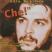 CHE - Original Soundtracks