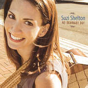 Shelton, Suzi : No Ordinary Day