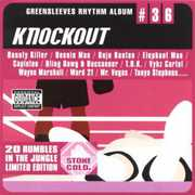 Knockout /  Various
