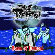 Dawn of Demoni