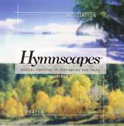 Hymnscapes, Vol. 3 and 4