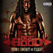 Blood, Sweat and Tears [Explicit Content]