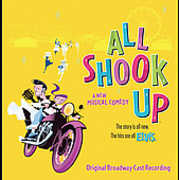 All Shook Up /  O.C.R.
