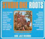 Studio One Roots /  Various