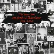 Best of Everclear