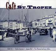 Cafe St Tropez /  Various [Import]