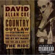 Country Outlaw
