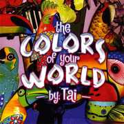 Colors of Your World