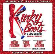 Kinky Boots /  Various