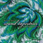Sound Tapestries