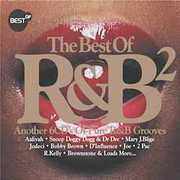 Vol. 2-Best of R & B