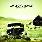 Lonesome Roads
