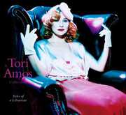 Tales of a Librarian-A Tori Amos Collection [Import]
