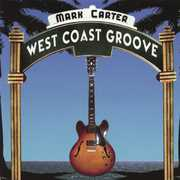 West Coast Groove