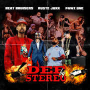 Def By Stereo