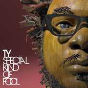 Special Kind Of Fool [DigiPak]