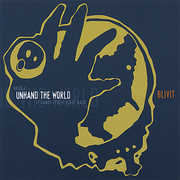 Unhand the World