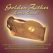 Golden Zither