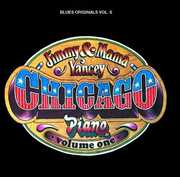 Chicago Piano, Vol. 1
