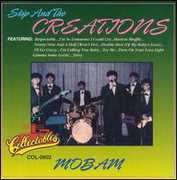 Skip & the Creations : Mobam