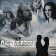 Fugitive Pieces (Original Soundtrack)