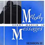 Melody Messages/ Session 2