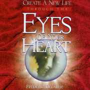 Eyes of Your Heart