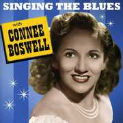 Singing the Blues with Connee Boswell