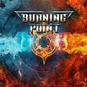 Burning Point