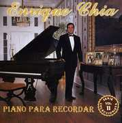 Piano Recordar 11
