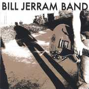 Bill Jerram Band