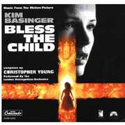 Bless the Child (Original Soundtrack)