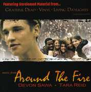 Around the Fire /  Various