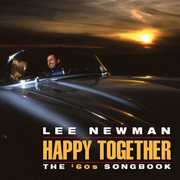 Happy Together: The 60s Songbook