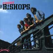 Best of Bishops [Import]