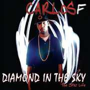 Diamond in the Sky: The Star Life