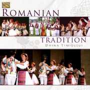 Romanian Tradition