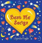 Best Me Songs