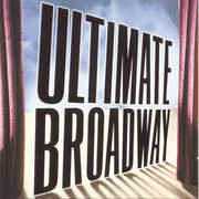 Ultimate Broadway /  Various