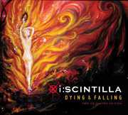 Dying and Falling [Limited Edition] [Bonus CD]