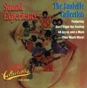 The Soulville Collection
