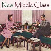 New Middle Class