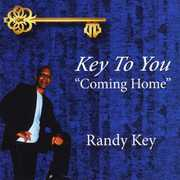 Key to You (Coming Home)