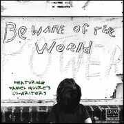 Beware of the World /  Various