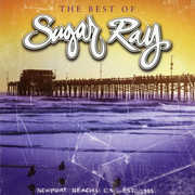 Best of Sugar Ray