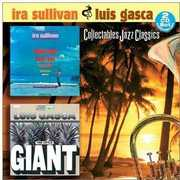 Horizons/ The Little Giant