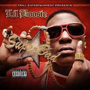 Superbad: The Return of Boosie Bad Azz [Explicit Content]