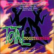Total Togetherness 5 /  Various